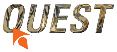 Quest Logo Final Pumpkin rbg